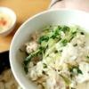 私的香港風土鍋飯