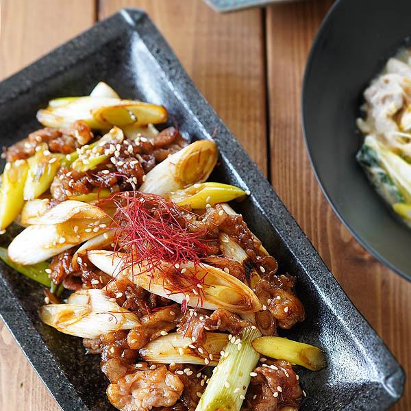 切り落とし レシピ 豚肉 豚こま切れ肉・切り落とし肉のレシピ・作り方 【簡単人気ランキング】 楽天レシピ