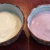 神戸豆乳グルトスムージー