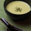 簡単で美味しいコーンスープ