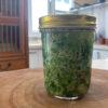 楊家の姜葱醬